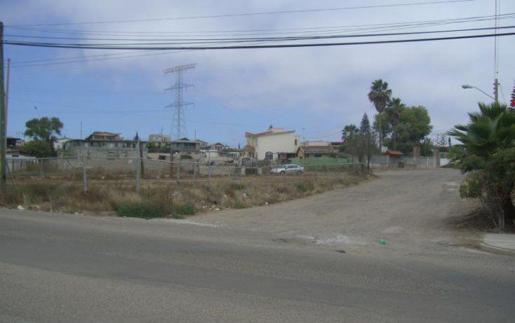 Foto de terreno habitacional en venta en nicolas bravo, colinas de aragón, playas de rosarito, baja california norte, 2028562 no 08