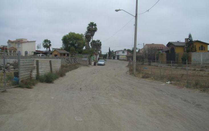 Foto de terreno habitacional en venta en nicolas bravo, colinas de aragón, playas de rosarito, baja california norte, 2028562 no 11