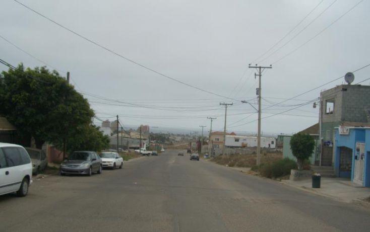 Foto de terreno habitacional en venta en nicolas bravo, colinas de aragón, playas de rosarito, baja california norte, 2028562 no 14