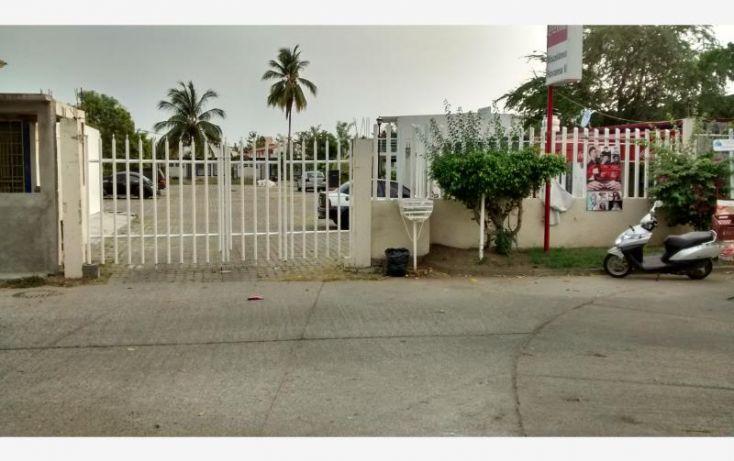Foto de casa en venta en nicolas bravo, llano largo, acapulco de juárez, guerrero, 1995566 no 01