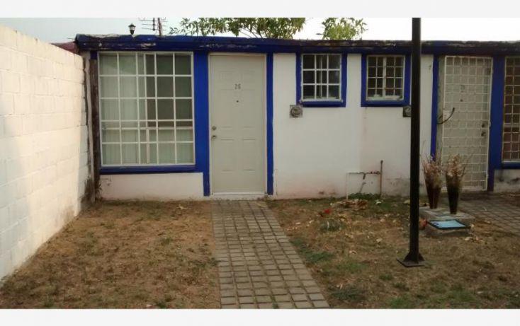 Foto de casa en venta en nicolas bravo, llano largo, acapulco de juárez, guerrero, 1995566 no 03