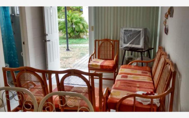 Foto de casa en venta en nicolas bravo, llano largo, acapulco de juárez, guerrero, 1995566 no 04