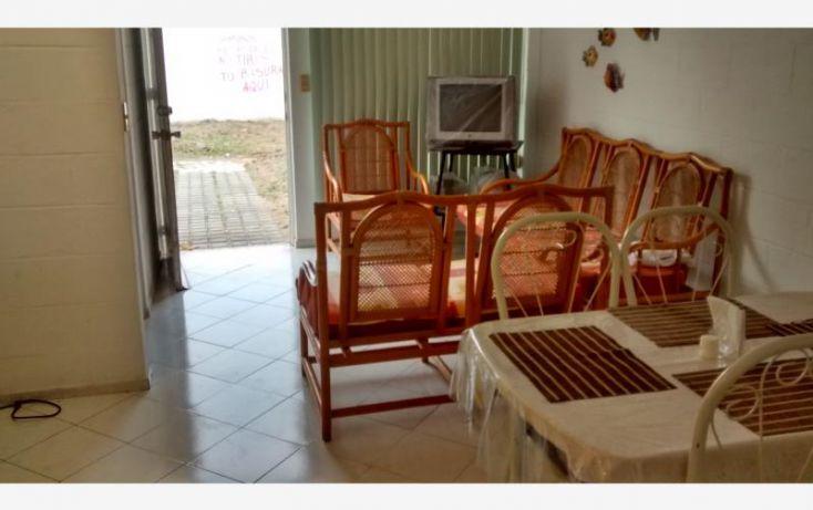 Foto de casa en venta en nicolas bravo, llano largo, acapulco de juárez, guerrero, 1995566 no 05