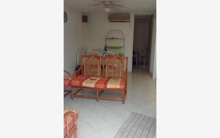 Foto de casa en venta en nicolas bravo, llano largo, acapulco de juárez, guerrero, 1995566 no 06