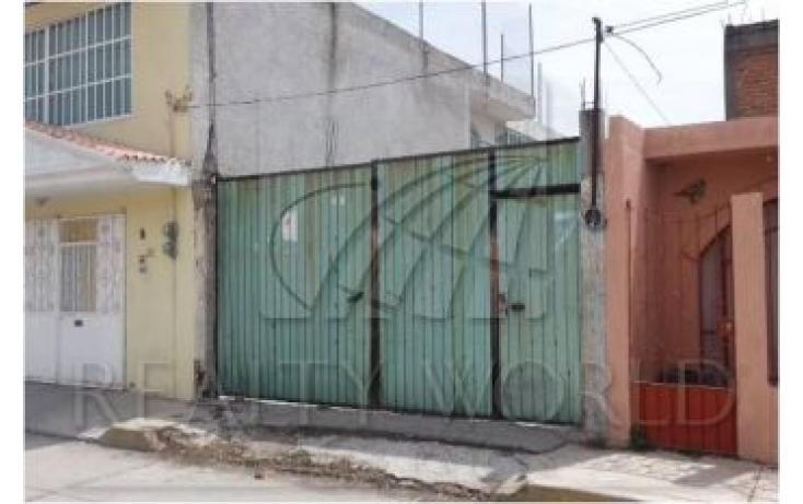 Foto de casa en venta en nicolas bravo, morelos, san martín texmelucan, puebla, 584834 no 01
