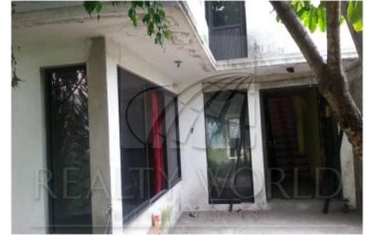 Foto de casa en venta en nicolas bravo, morelos, san martín texmelucan, puebla, 584834 no 02