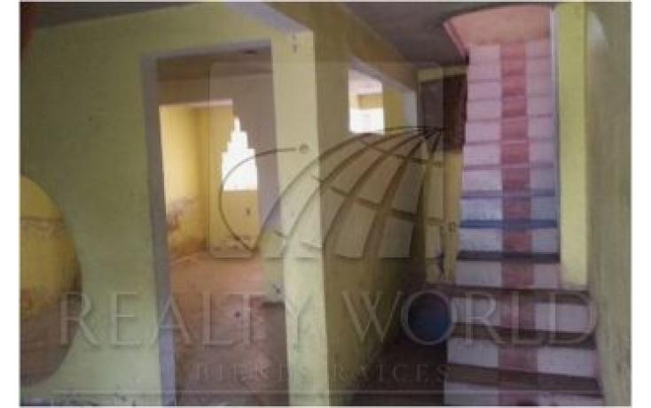 Foto de casa en venta en nicolas bravo, morelos, san martín texmelucan, puebla, 584834 no 03
