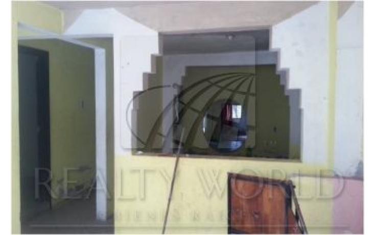 Foto de casa en venta en nicolas bravo, morelos, san martín texmelucan, puebla, 584834 no 04