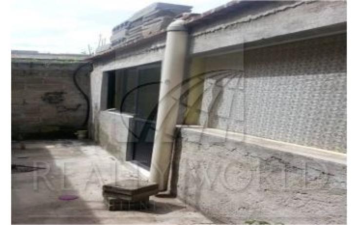 Foto de casa en venta en nicolas bravo, morelos, san martín texmelucan, puebla, 584834 no 05