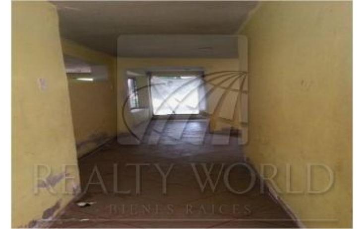 Foto de casa en venta en nicolas bravo, morelos, san martín texmelucan, puebla, 584834 no 06