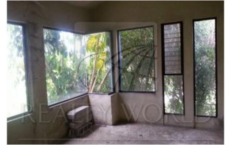 Foto de casa en venta en nicolas bravo, morelos, san martín texmelucan, puebla, 584834 no 08