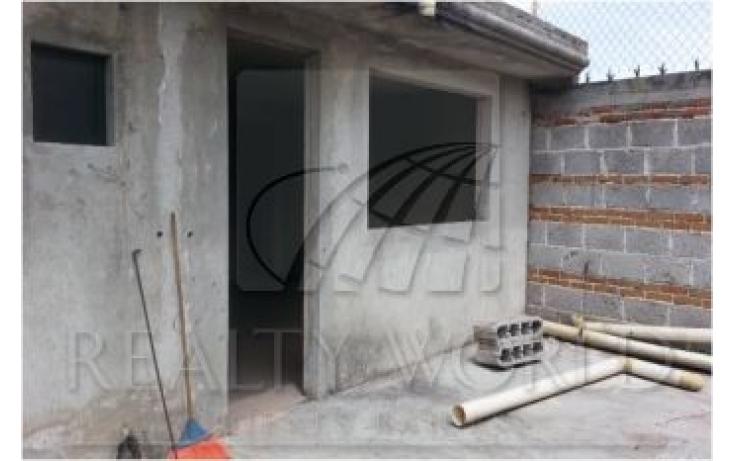 Foto de casa en venta en nicolas bravo, morelos, san martín texmelucan, puebla, 584834 no 09