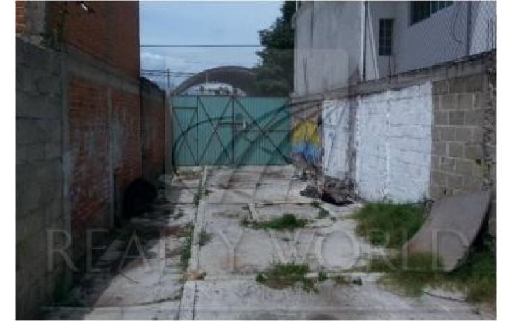 Foto de casa en venta en nicolas bravo, morelos, san martín texmelucan, puebla, 584834 no 10