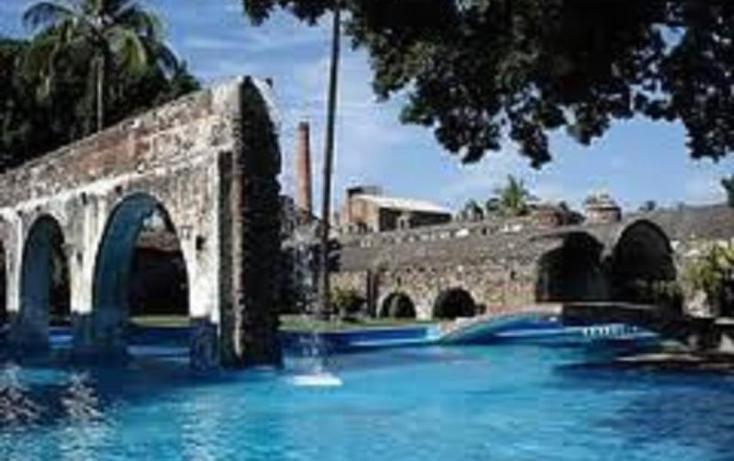Foto de terreno comercial en venta en nicolas bravo/venta de increíble parque acuatico 00, bugambilias, temixco, morelos, 1729170 No. 10