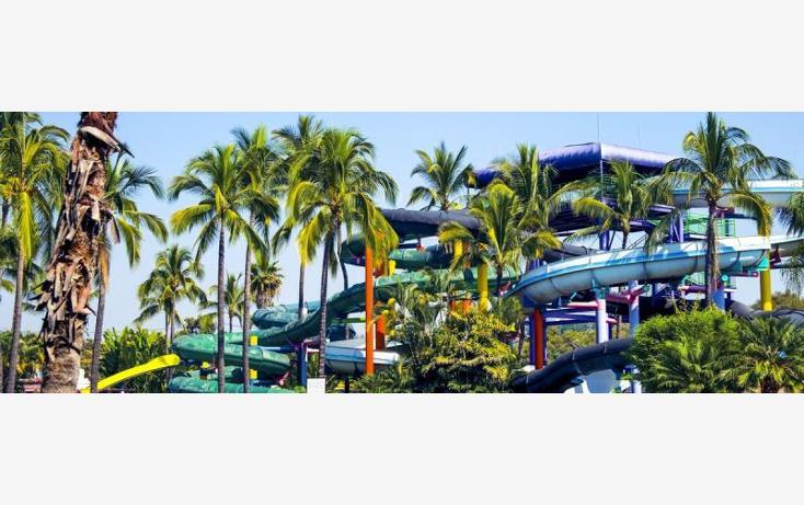 Foto de terreno comercial en venta en nicolas bravo/venta de increíble parque acuatico 00, bugambilias, temixco, morelos, 1729170 No. 11