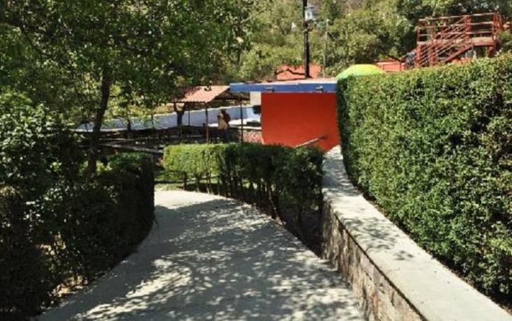 Foto de terreno comercial en venta en nicolas bravo/venta de increíble parque acuatico 00, bugambilias, temixco, morelos, 1729170 No. 12