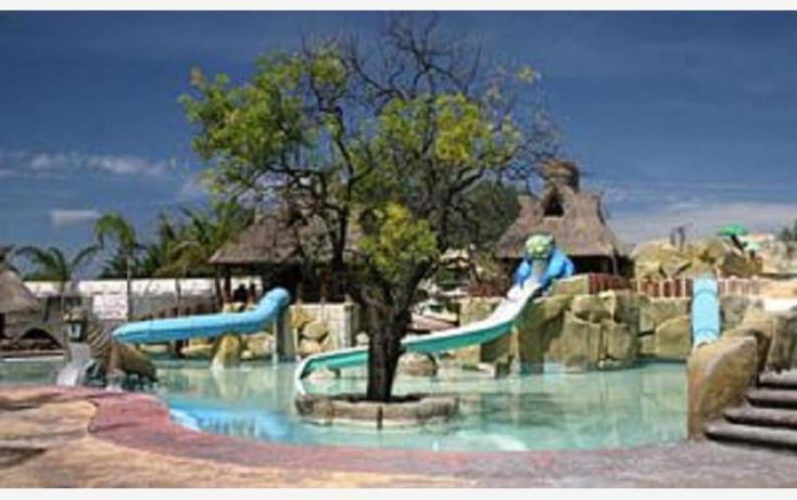 Foto de terreno comercial en venta en nicolas bravo/venta de increíble parque acuatico 00, bugambilias, temixco, morelos, 1729170 No. 13