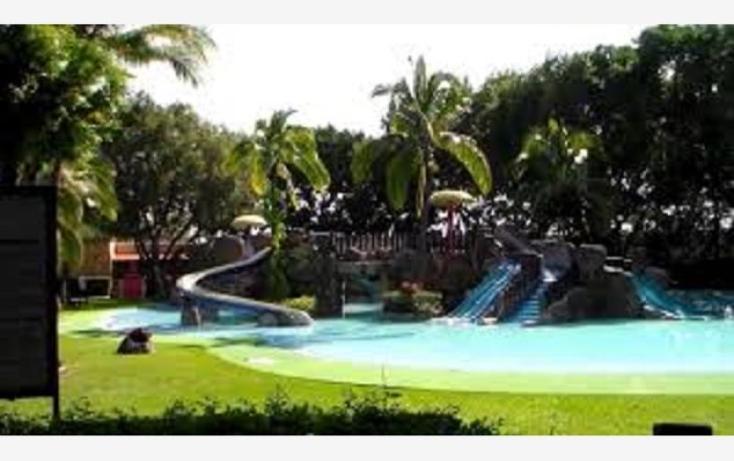 Foto de terreno comercial en venta en nicolas bravo/venta de increíble parque acuatico 00, bugambilias, temixco, morelos, 1729170 No. 15