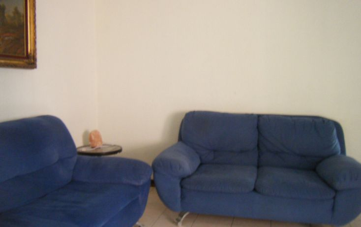 Foto de casa en condominio en venta en nicolas champion 15, miguel hidalgo, tláhuac, df, 1848300 no 05