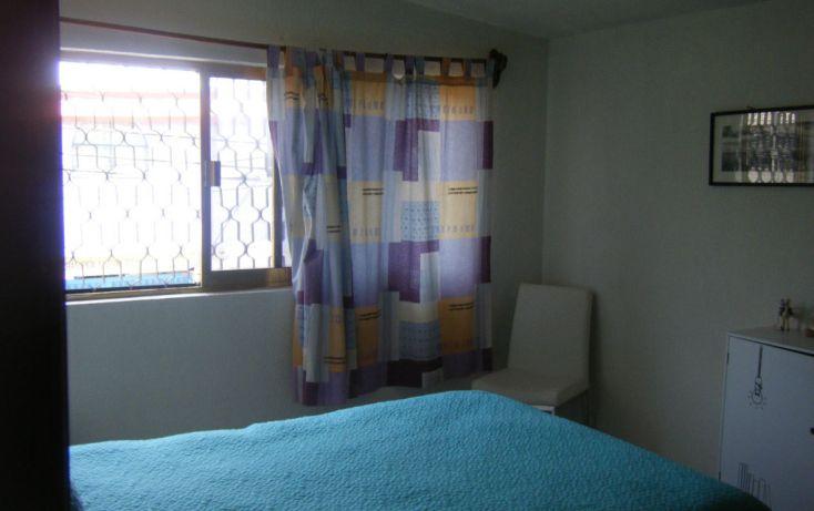 Foto de casa en condominio en venta en nicolas champion 15, miguel hidalgo, tláhuac, df, 1848300 no 08