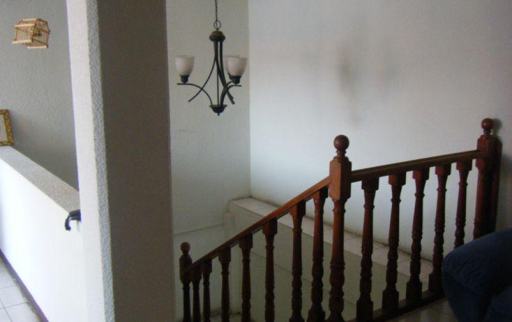 Foto de casa en condominio en venta en nicolas champion 15, miguel hidalgo, tláhuac, df, 1848300 no 10