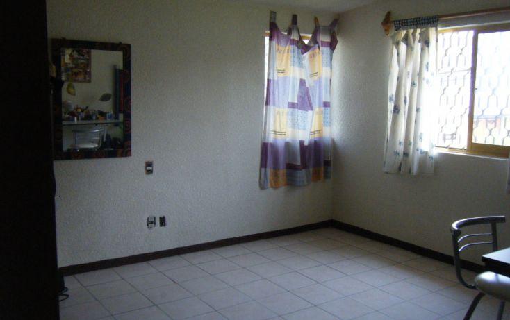 Foto de casa en condominio en venta en nicolas champion 15, miguel hidalgo, tláhuac, df, 1848300 no 11