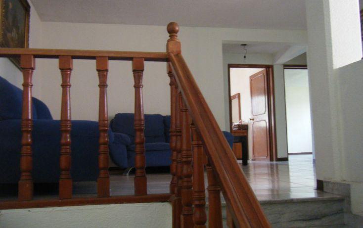 Foto de casa en condominio en venta en nicolas champion 15, miguel hidalgo, tláhuac, df, 1848300 no 12