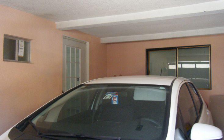 Foto de casa en condominio en venta en nicolas champion 15, miguel hidalgo, tláhuac, df, 1848306 no 02