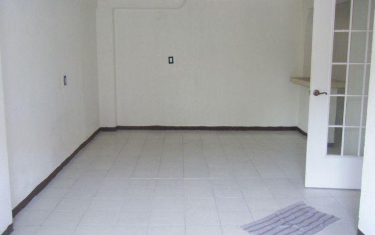 Foto de casa en condominio en venta en nicolas champion 15, miguel hidalgo, tláhuac, df, 1848306 no 03