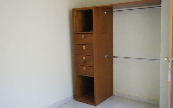 Foto de casa en condominio en venta en nicolas champion 15, miguel hidalgo, tláhuac, df, 1848306 no 06
