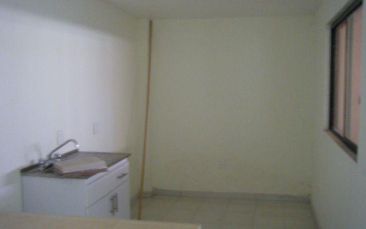 Foto de casa en condominio en venta en nicolas champion 15, miguel hidalgo, tláhuac, df, 1848306 no 08