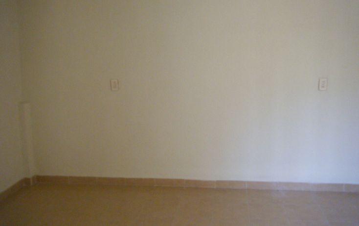 Foto de casa en condominio en venta en nicolas champion 15, miguel hidalgo, tláhuac, df, 1848306 no 10