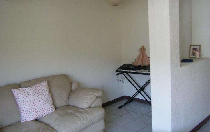 Foto de casa en venta en  , miguel hidalgo, tláhuac, distrito federal, 1848300 No. 02