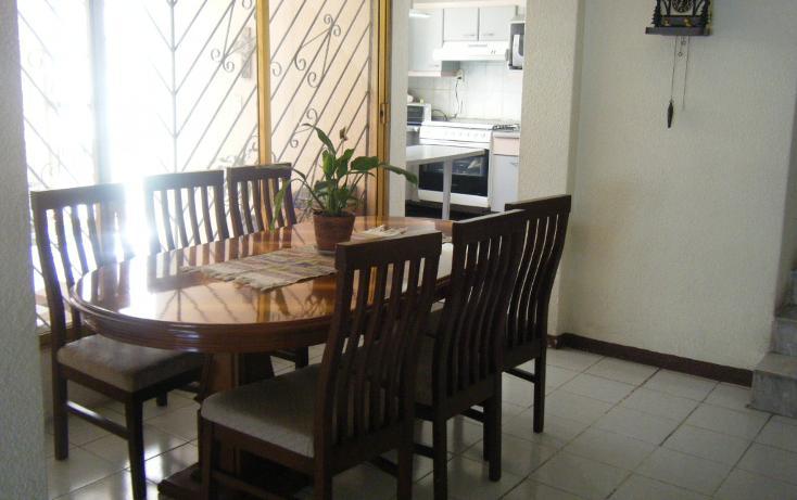Foto de casa en venta en  , miguel hidalgo, tláhuac, distrito federal, 1848300 No. 04
