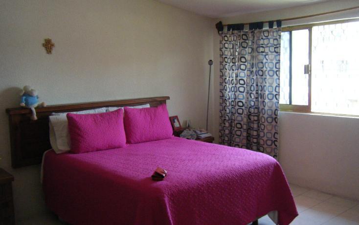 Foto de casa en venta en  , miguel hidalgo, tláhuac, distrito federal, 1848300 No. 06