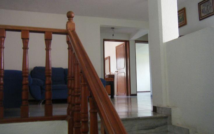 Foto de casa en venta en  , miguel hidalgo, tláhuac, distrito federal, 1848300 No. 07