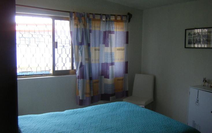 Foto de casa en venta en  , miguel hidalgo, tláhuac, distrito federal, 1848300 No. 08