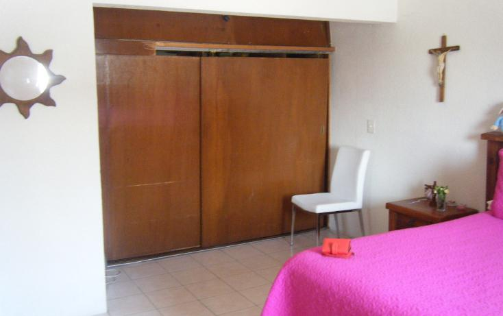 Foto de casa en venta en  , miguel hidalgo, tláhuac, distrito federal, 1848300 No. 09