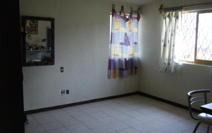 Foto de casa en venta en  , miguel hidalgo, tláhuac, distrito federal, 1848300 No. 11