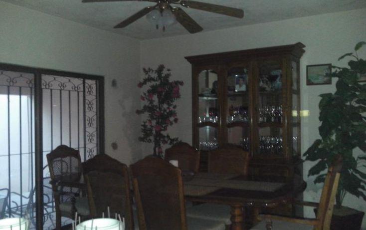Foto de casa en venta en nicolás copérnico 520, villa itson, cajeme, sonora, 1369275 no 03