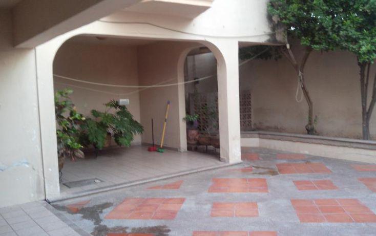 Foto de casa en venta en nicolás copérnico 520, villa itson, cajeme, sonora, 1369275 no 04