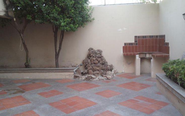 Foto de casa en venta en nicolás copérnico 520, villa itson, cajeme, sonora, 1369275 no 05