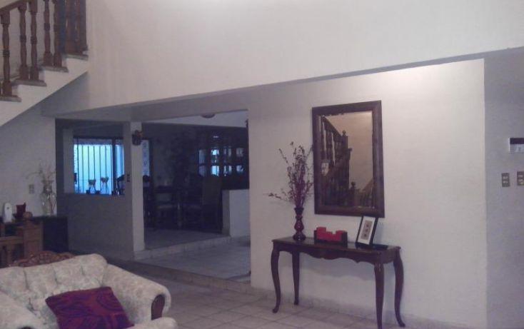 Foto de casa en venta en nicolás copérnico 520, villa itson, cajeme, sonora, 1369275 no 07
