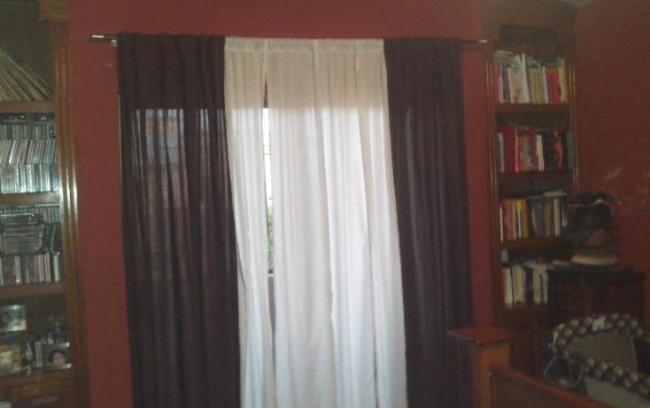Foto de casa en venta en nicolás copérnico 520, villa itson, cajeme, sonora, 1369275 no 08