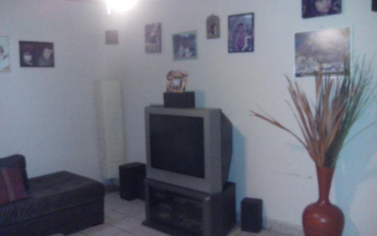 Foto de casa en venta en nicolás copérnico 520, villa itson, cajeme, sonora, 1369275 no 09