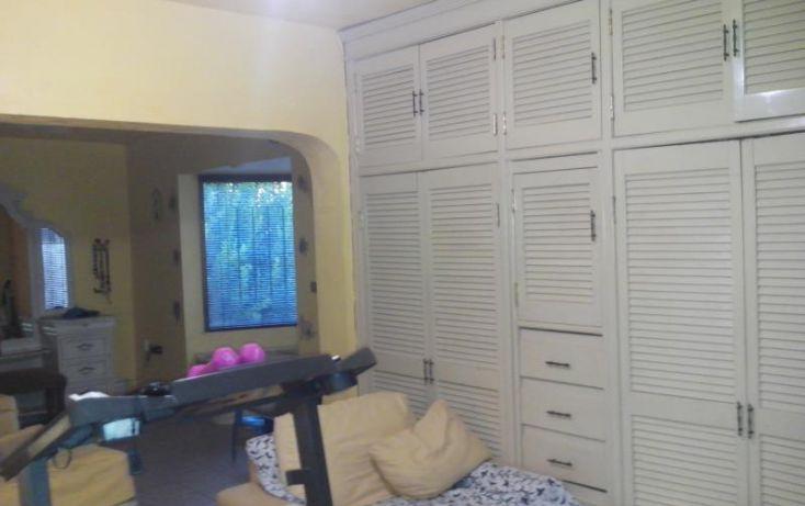 Foto de casa en venta en nicolás copérnico 520, villa itson, cajeme, sonora, 1369275 no 11