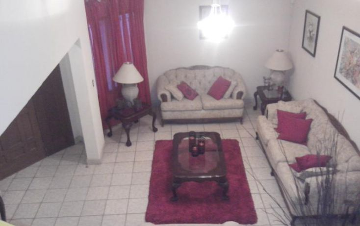 Foto de casa en venta en nicolás copérnico 520, villa itson, cajeme, sonora, 1369275 no 12