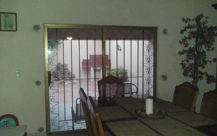 Foto de casa en venta en nicolás copérnico 520, villa itson, cajeme, sonora, 1369275 no 14