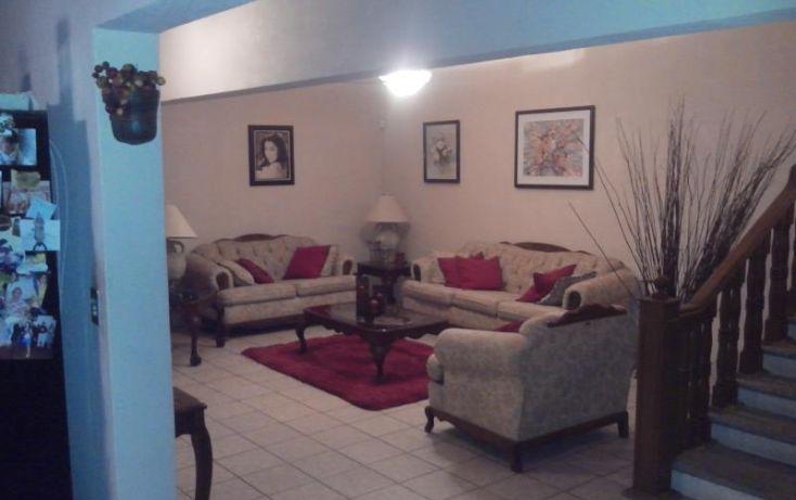 Foto de casa en venta en nicolás copérnico 520, villa itson, cajeme, sonora, 1369275 no 15