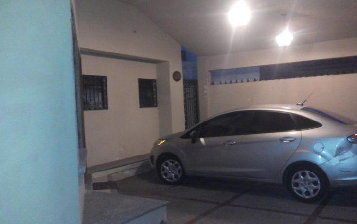 Foto de casa en venta en nicolás copérnico 520, villa itson, cajeme, sonora, 1369275 no 16